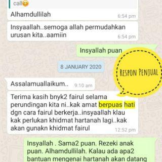 WhatsApp Image 2021-02-25 at 1.53.01 PM (1)