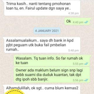 WhatsApp Image 2021-02-25 at 1.53.01 PM